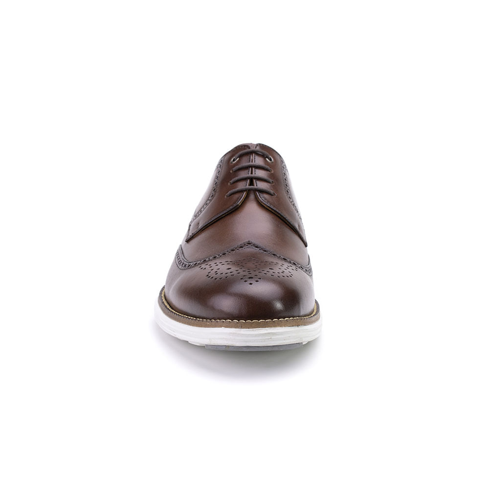 sapato-derby-masculino-dipollini-napa-confort-scb-752-mouro-06