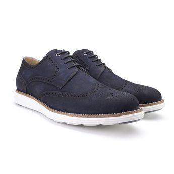sapato-derby-masculino-dipollini-nobuck-scb-752-marinho-01