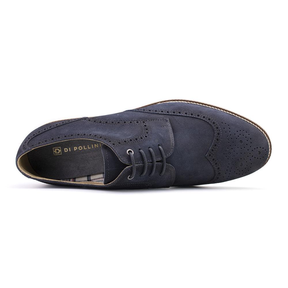 sapato-derby-masculino-dipollini-nobuck-scb-752-marinho-04