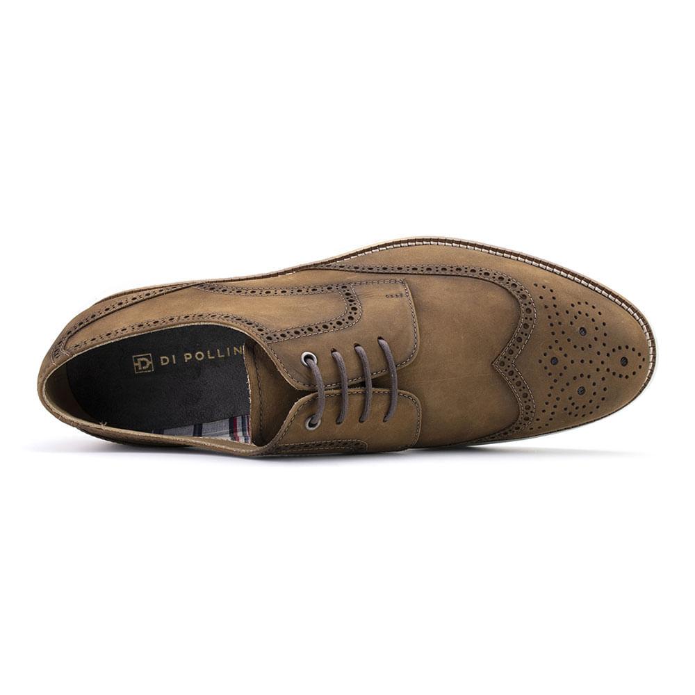 sapato-derby-masculino-dipollini-nobuck-scb-752-castor-01