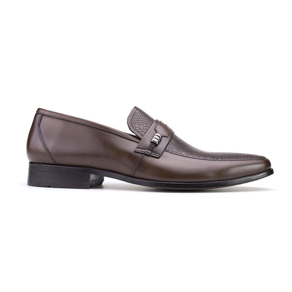 sapato-social-side-gore-masculino-dipollini-calfanil-slv-13006-cafe-01