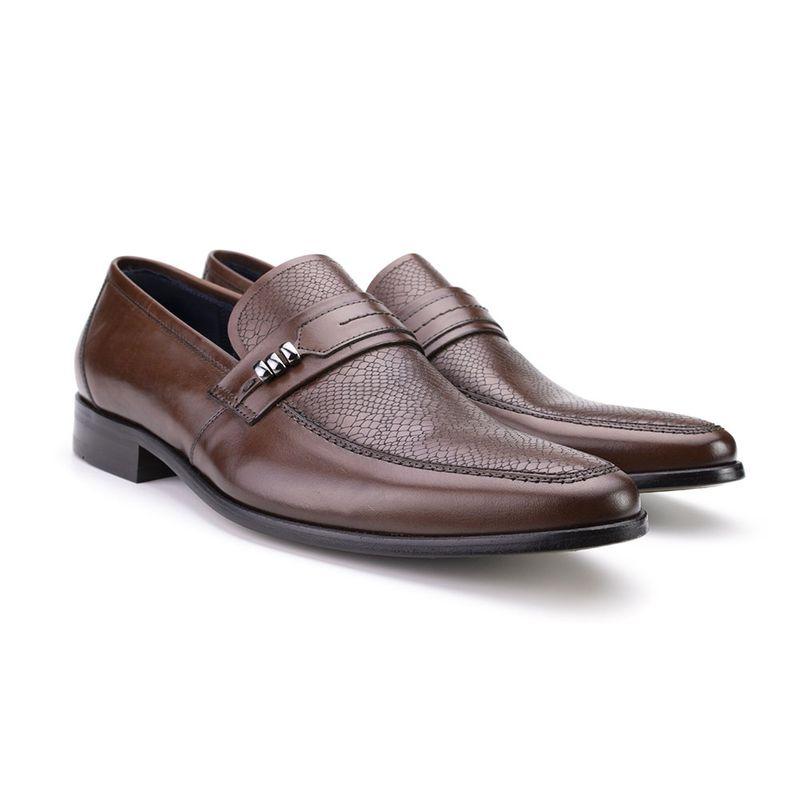 sapato-social-side-gore-masculino-dipollini-calfanil-slv-13006-havana-01