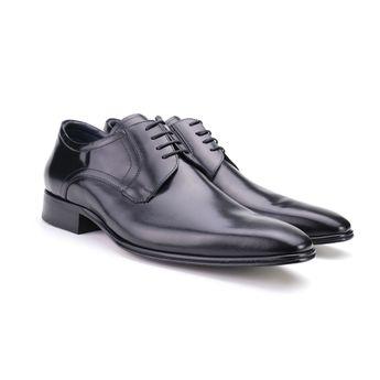 sapato-social-derby-masculino-dipollini-calfanil-smb-24002-preto-01