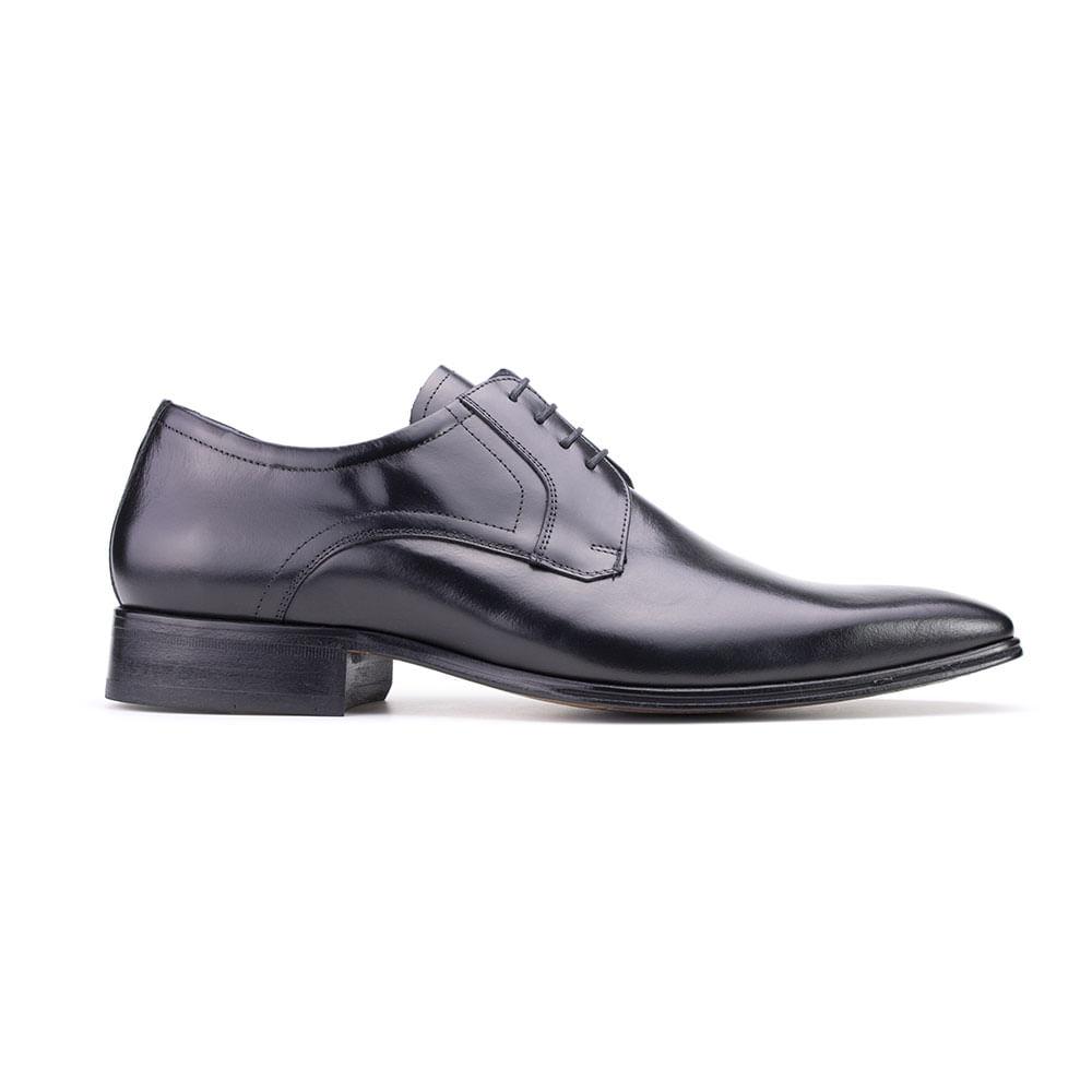 sapato-social-derby-masculino-dipollini-calfanil-smb-24002-preto-02