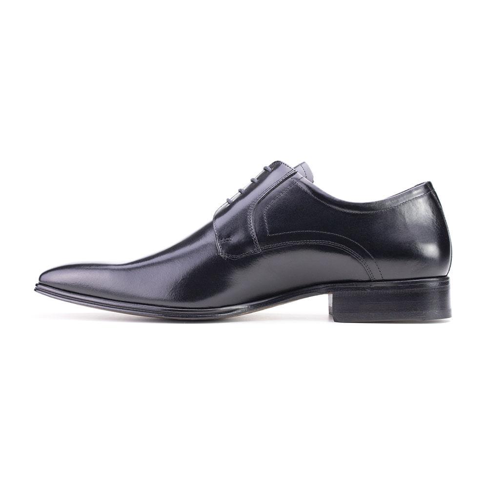 sapato-social-derby-masculino-dipollini-calfanil-smb-24002-preto-03
