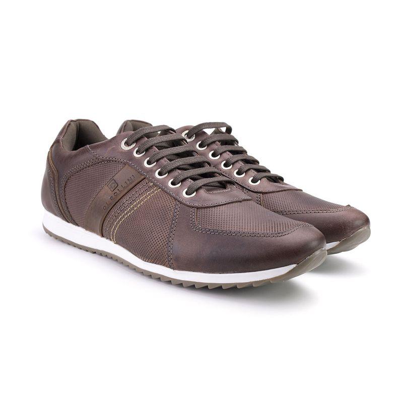sapatenis-masculino-dipollini-delave-sf-wst-30048-chocolate-01