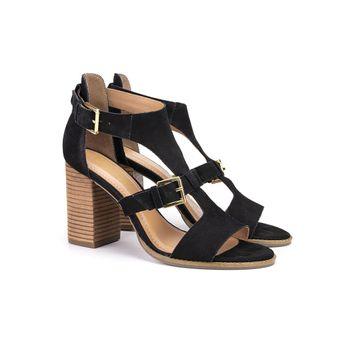 sandalia-feminina-dipollini-donna-em-nobuck-tb-6079411-preto-01