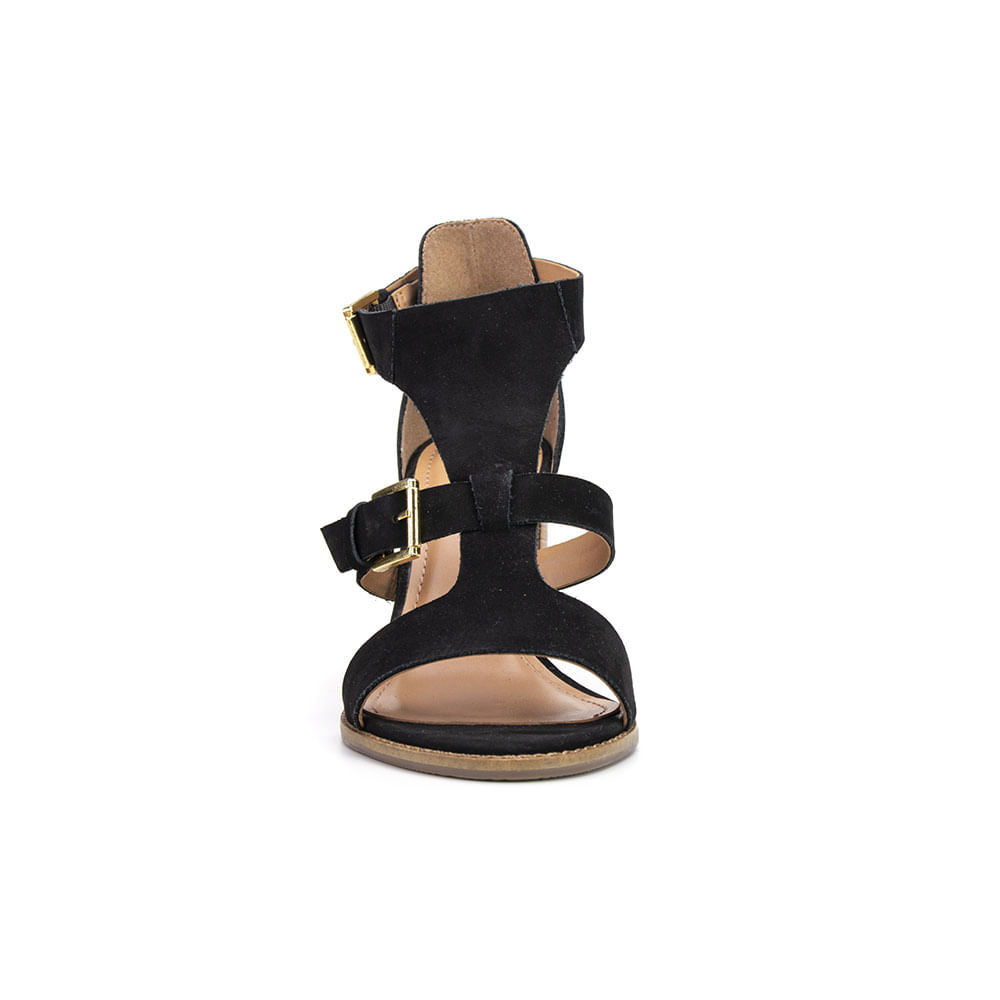 sandalia-feminina-dipollini-donna-em-nobuck-tb-6079411-preto-02