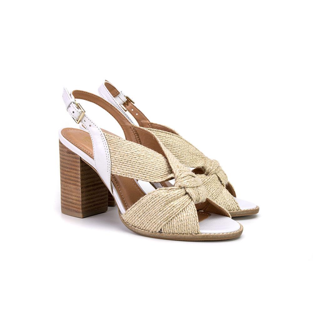 sandalia-feminina-dipollini-donna-com-no-em-juta-tb-6079413-branco-01