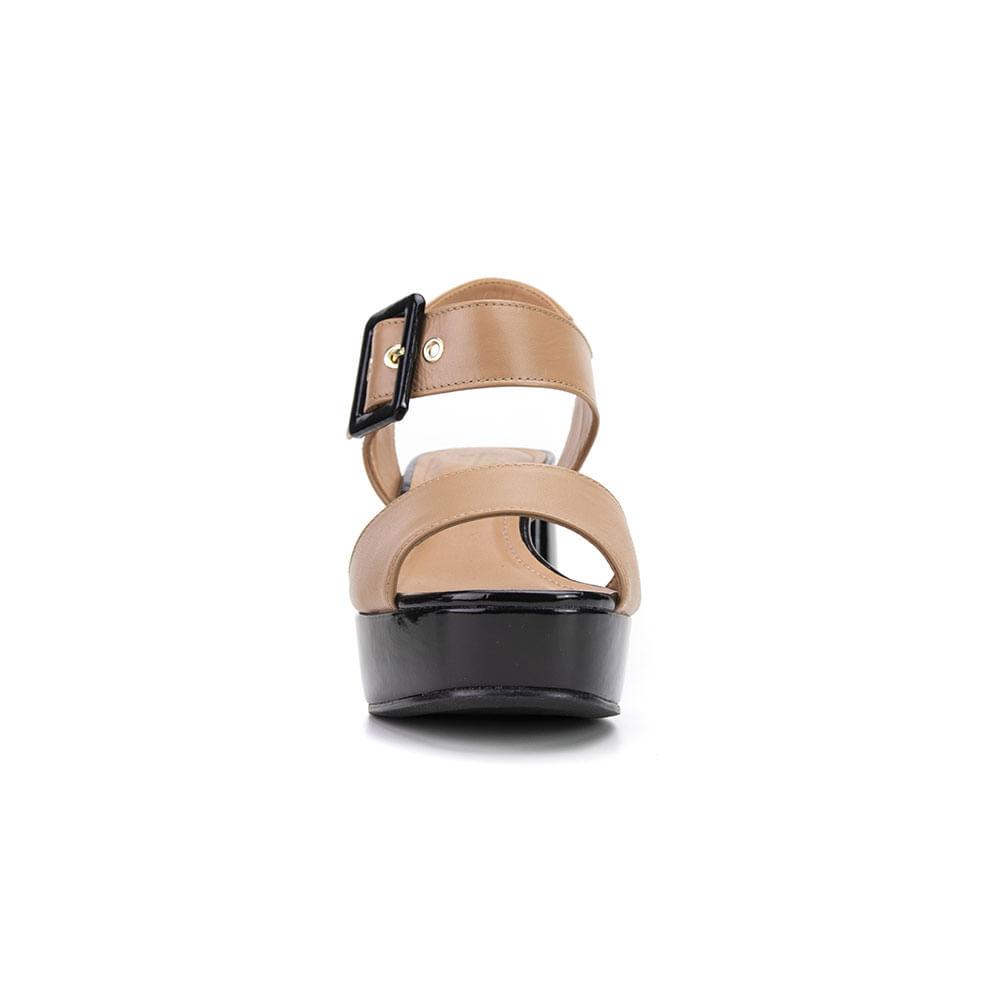 sandalia-meia-pata-feminina-dipollini-donna-tb-6059395-preto-01