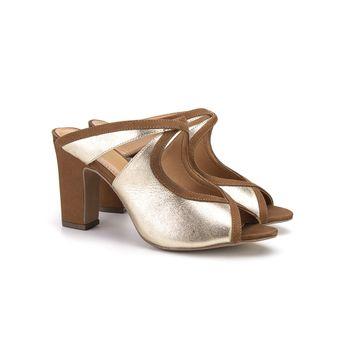 tamanco-feminino-dipollini-donna-em-couro-tb-4599462-ouro-01