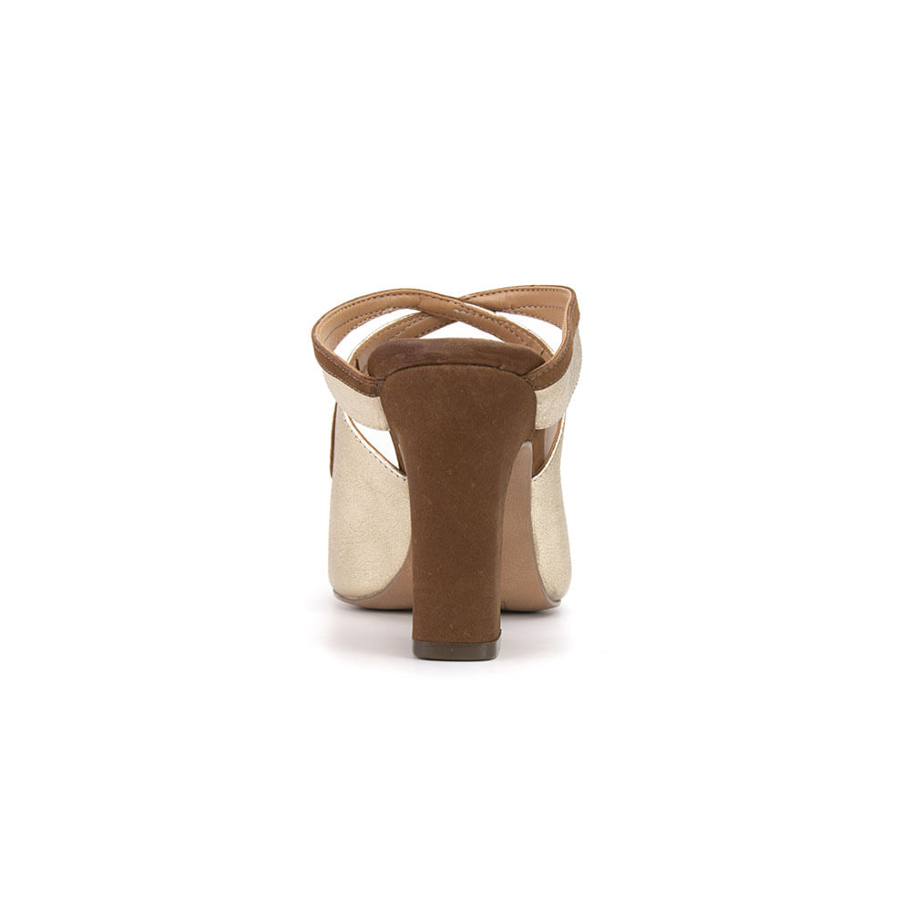 tamanco-feminino-dipollini-donna-em-couro-tb-4599462-ouro-03