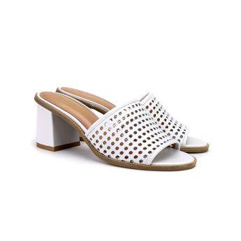 tamanco-feminino-dipollini-donna-toscana-tb-6089476-branco-01