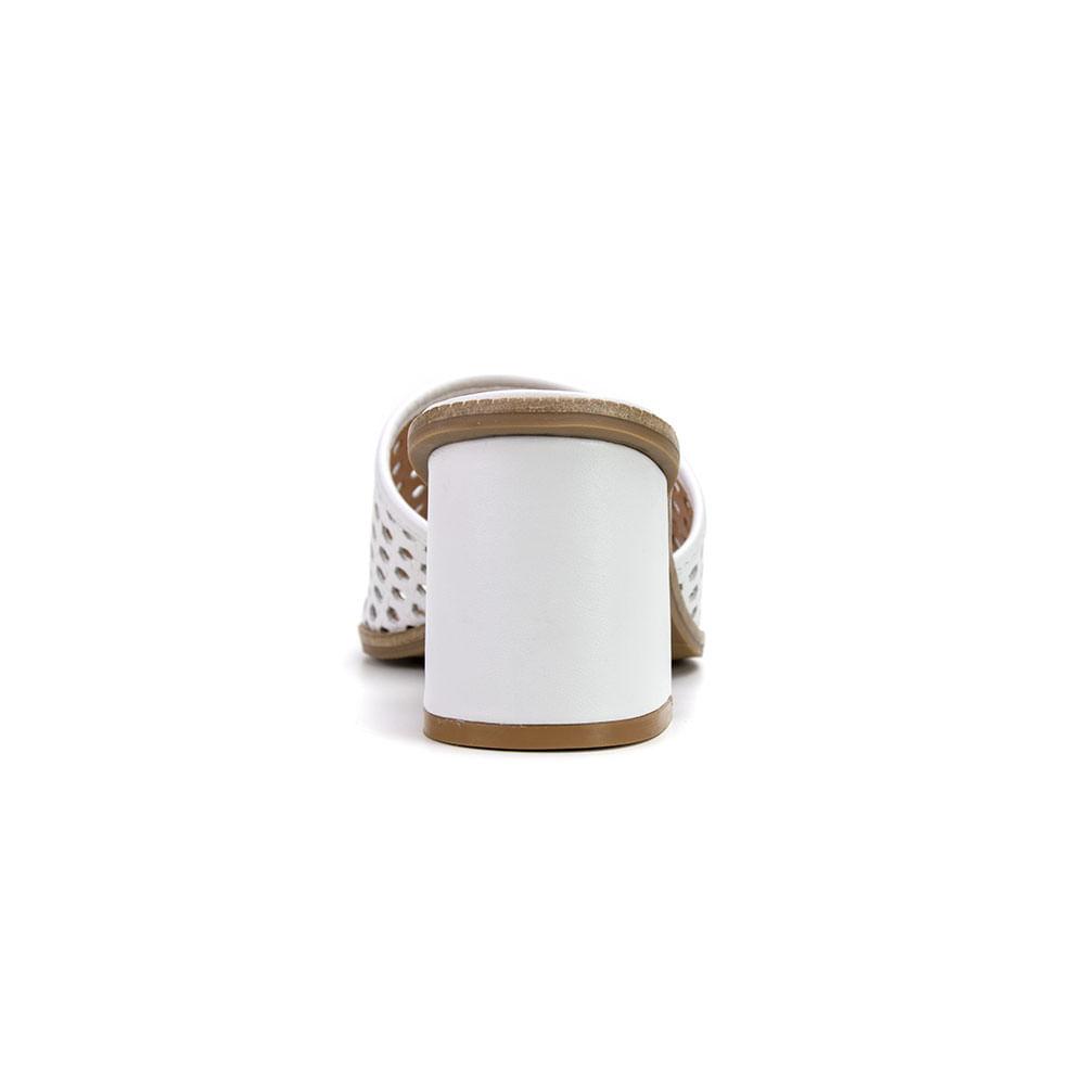 tamanco-feminino-dipollini-donna-toscana-tb-6089476-branco-03