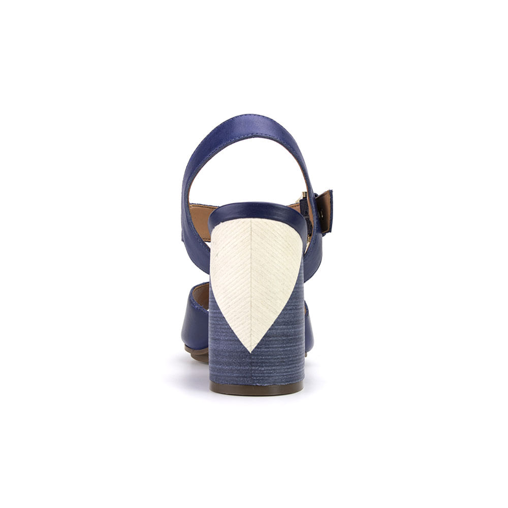 sandalia-meia-pata-feminina-dipollini-donna-tb-5879445-marinho-01