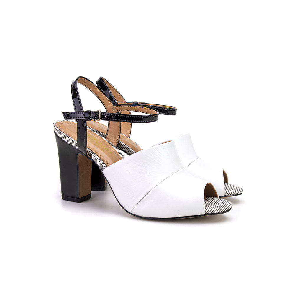 sandalia-feminina-dipollini-donna-em-couro-tb-4599468-branco-01