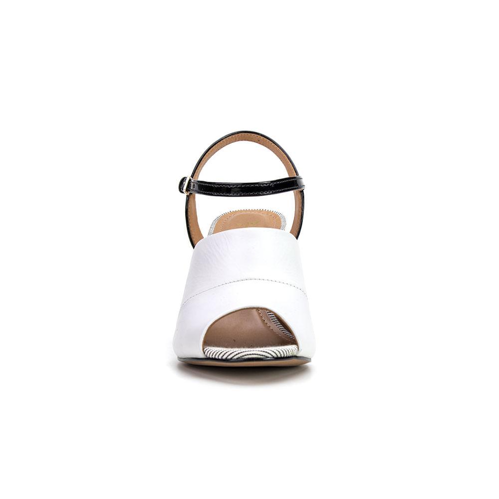 sandalia-feminina-dipollini-donna-em-couro-tb-4599468-branco-02