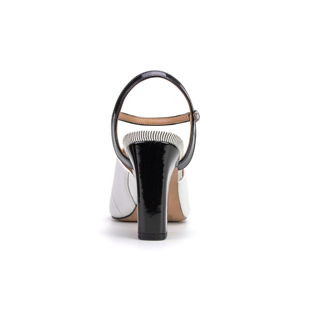 sandalia-feminina-dipollini-donna-em-couro-tb-4599468-branco-03