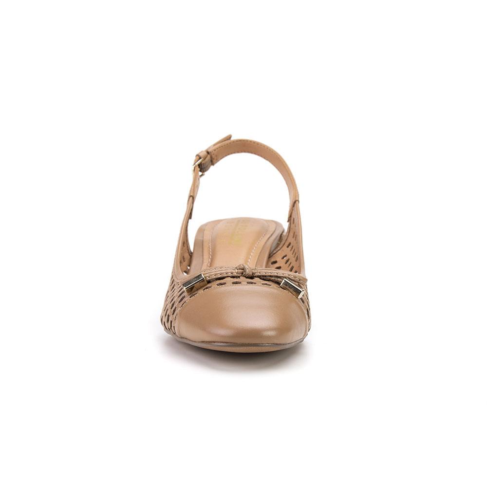 sapato-feminino-dipollini-donna-em-couro-vazado-tb-5069386-terracota-01