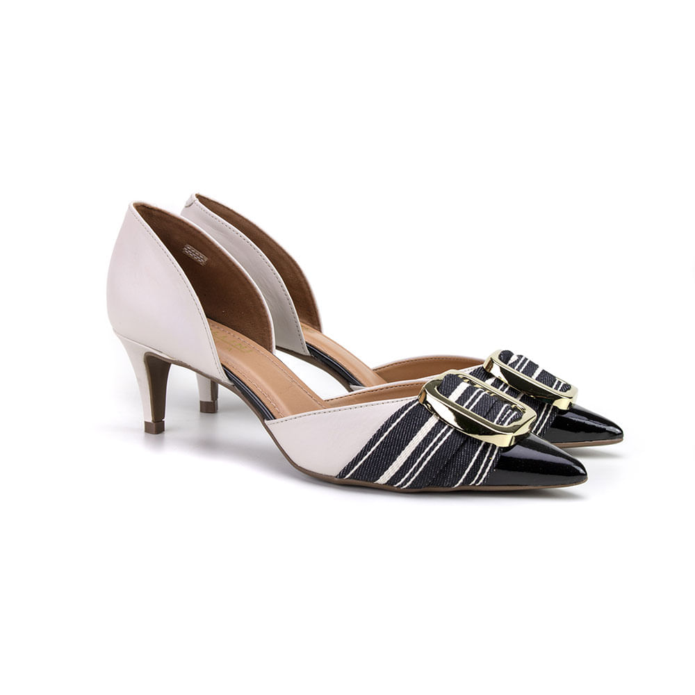 scarpin-feminino-dipollini-donna-em-couro-tb-2429348-branco-01