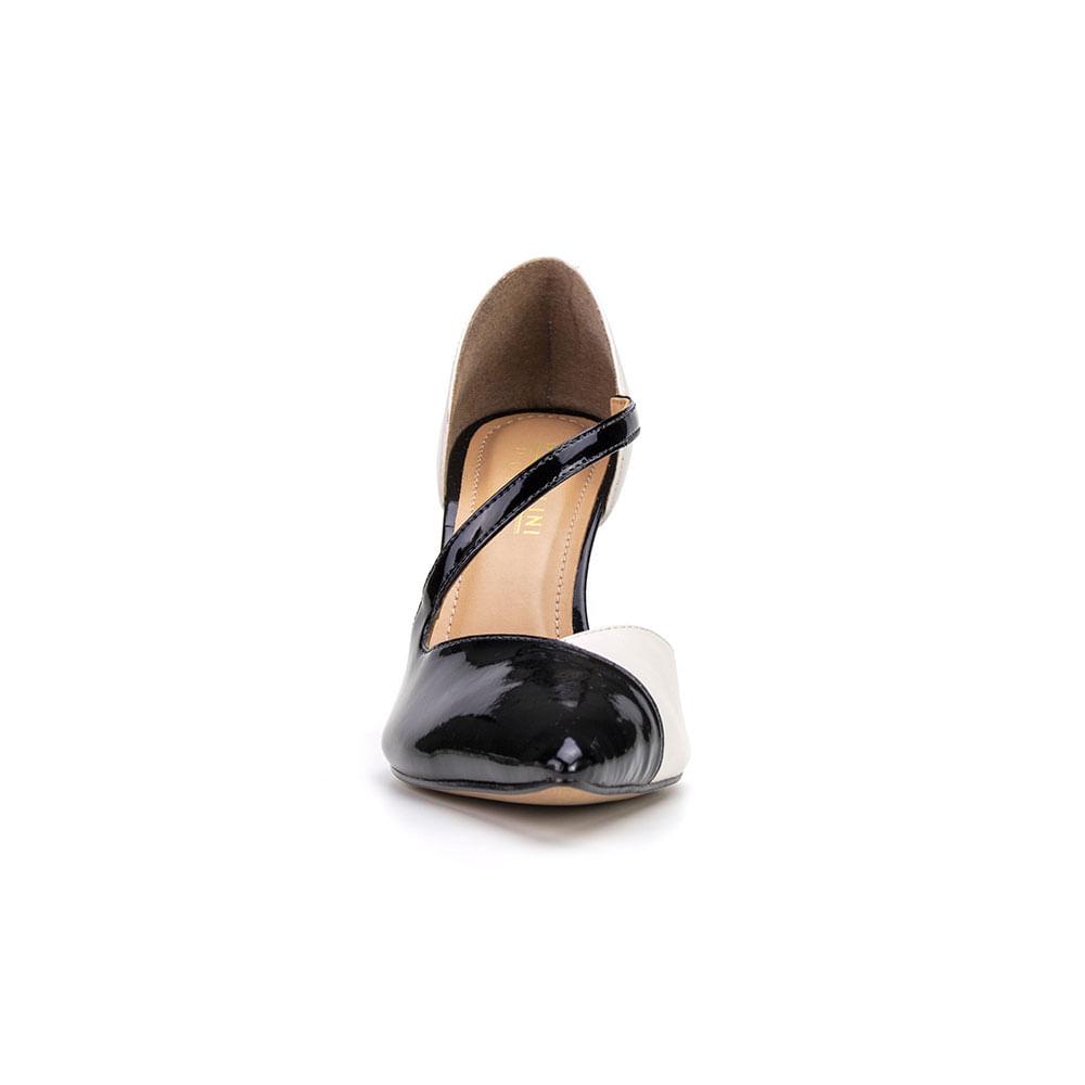 scarpin-feminino-dipollini-donna-bicolor-tb-0139339-preto-branco-02