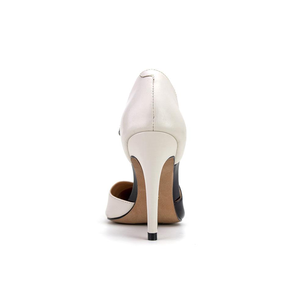 scarpin-feminino-dipollini-donna-bicolor-tb-0139339-preto-branco-03