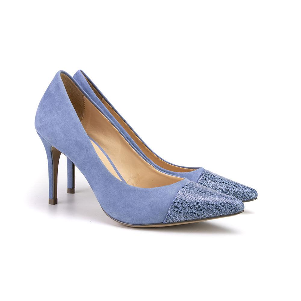 scarpin-feminino-dipollini-donna-com-biqueira-mzp-620-029-azul-01