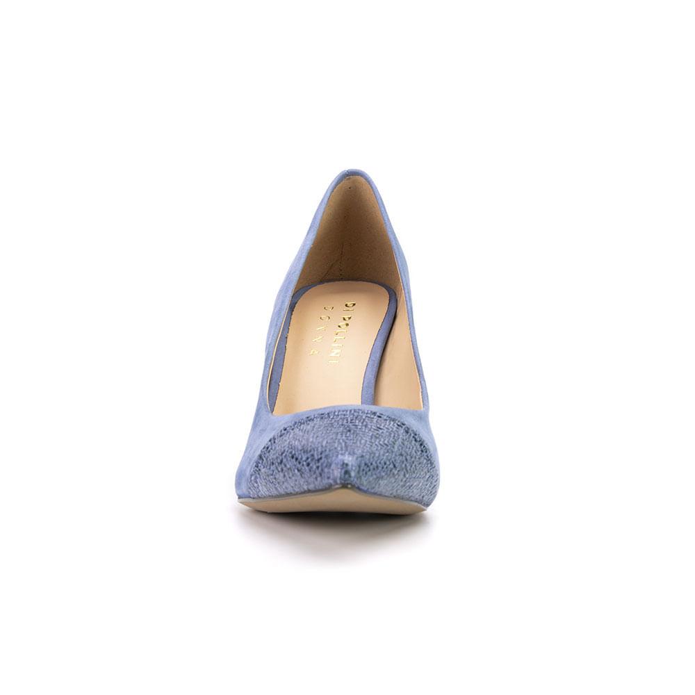 scarpin-feminino-dipollini-donna-com-biqueira-mzp-620-029-azul-02