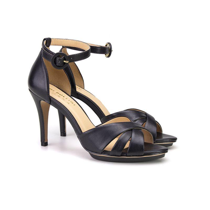 sandalia-meia-pata-feminina-dipollini-donna-em-couro-mzp-560-005-preto-01