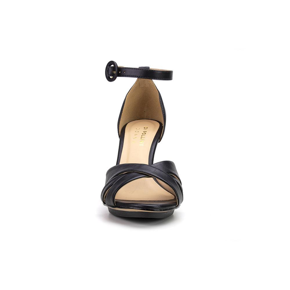 sandalia-meia-pata-feminina-dipollini-donna-em-couro-mzp-560-005-preto-02