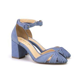 sandalia-feminina-dipollini-donna-em-nobuck-mzp-540-009-azul-01