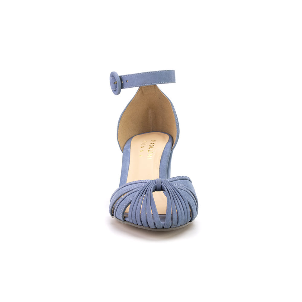 sandalia-feminina-dipollini-donna-em-nobuck-mzp-540-009-azul-02