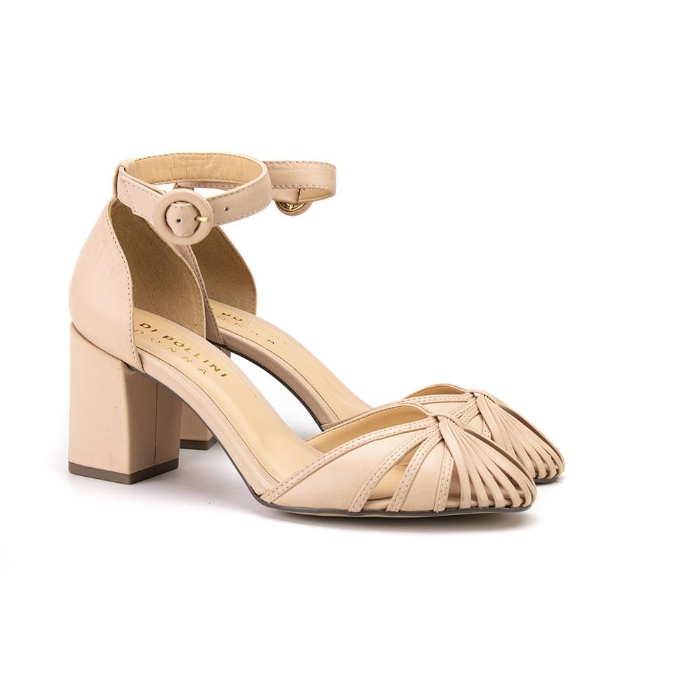 sandalia-feminina-dipollini-donna-em-nobuck-mzp-540-009-nude-01