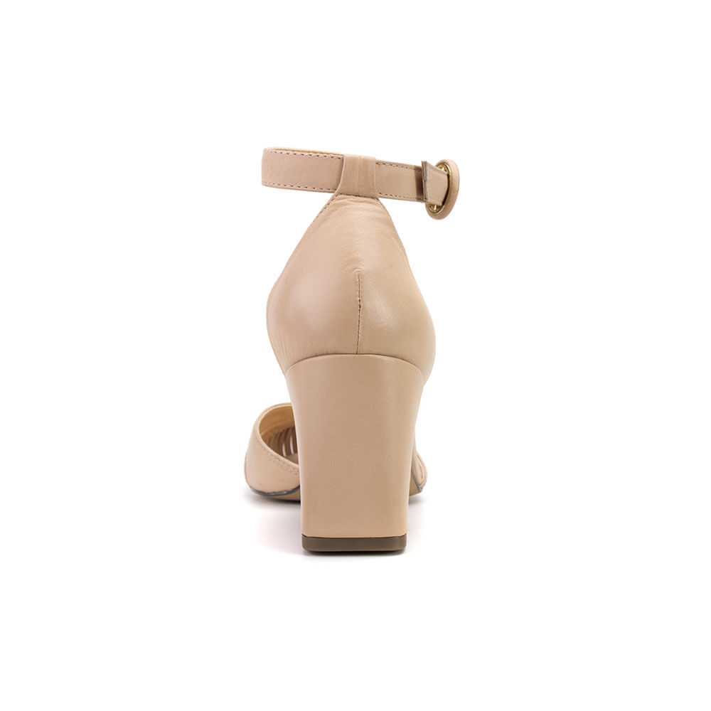 sandalia-feminina-dipollini-donna-em-nobuck-mzp-540-009-nude-03