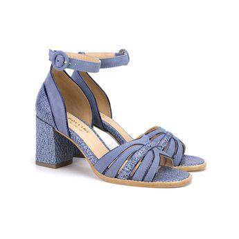 sandalia-feminina-dipollini-donna-em-couro-nobuck-palha-mzp-760-003-azul-01