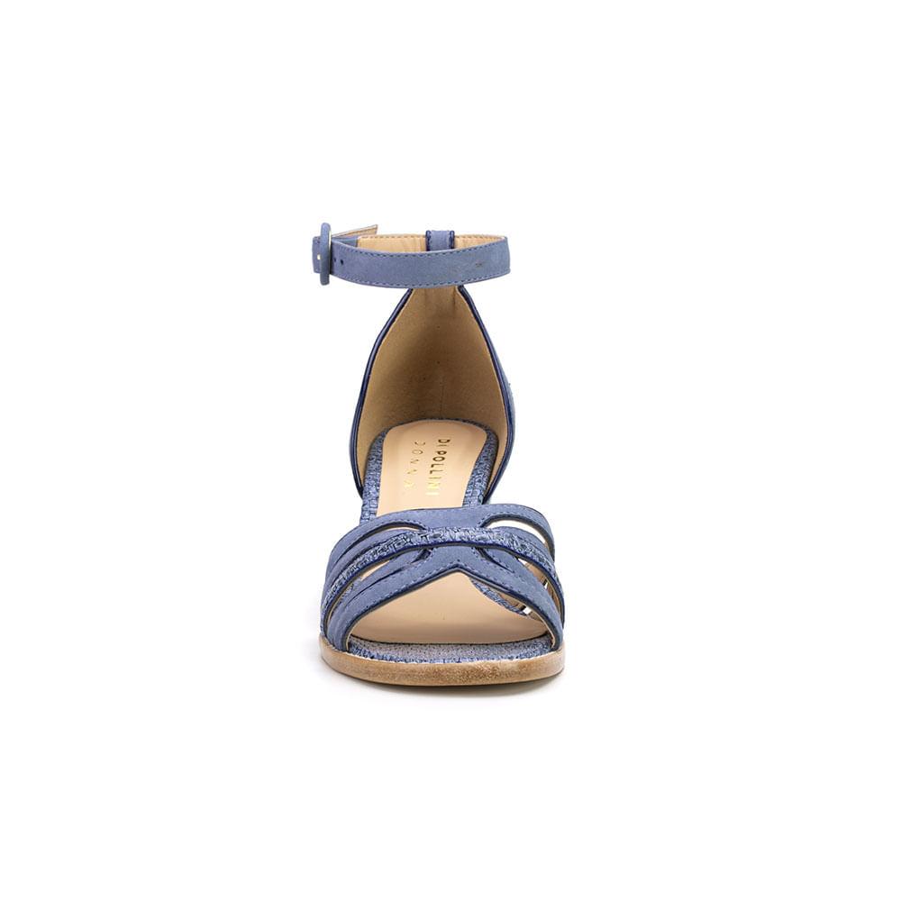 sandalia-feminina-dipollini-donna-em-couro-nobuck-palha-mzp-760-003-azul-02