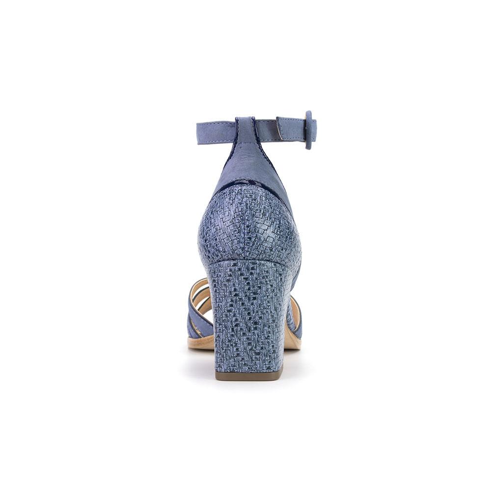 sandalia-feminina-dipollini-donna-em-couro-nobuck-palha-mzp-760-003-azul-03