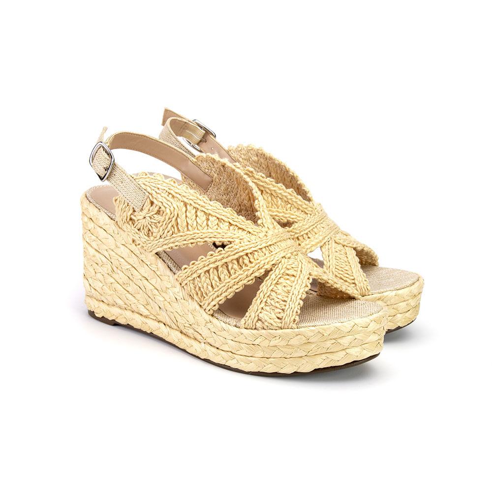 sandalia-anabela-feminina-dipollini-donna-croche-zb-1670-5557-natural-01