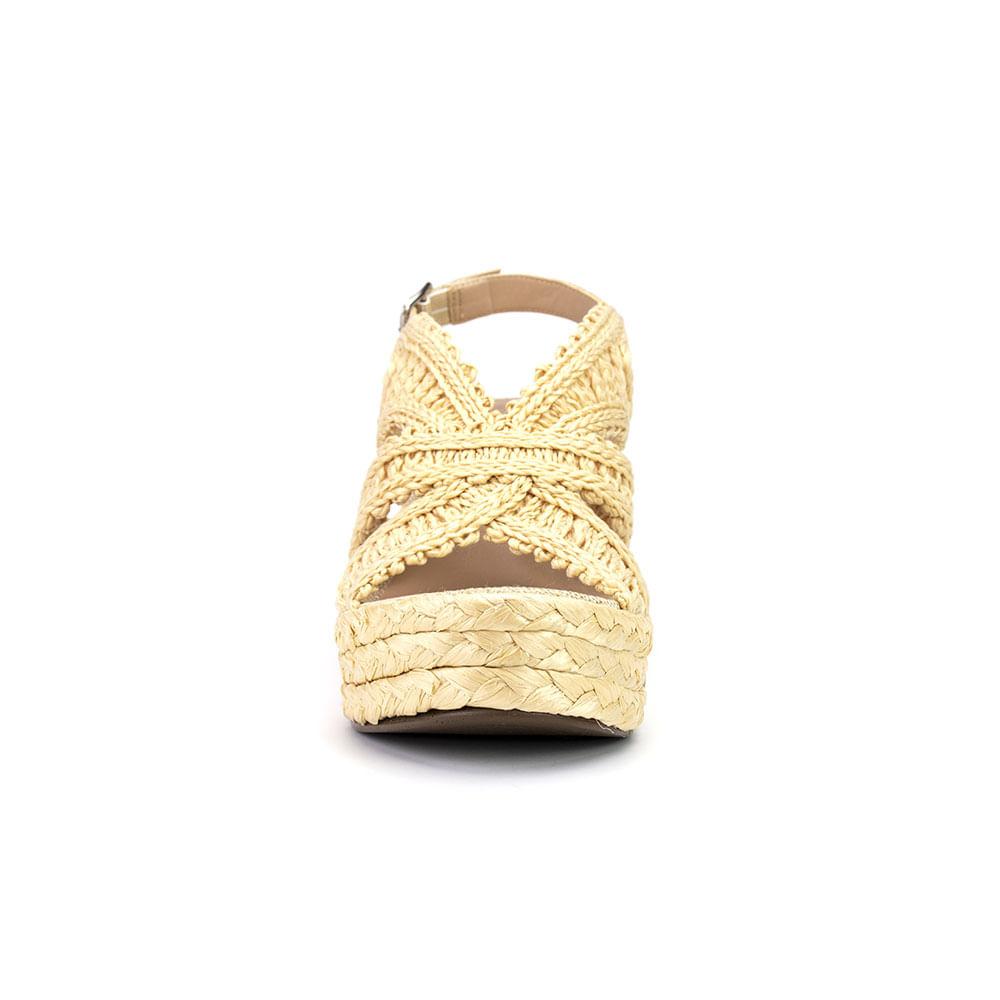 sandalia-anabela-feminina-dipollini-donna-croche-zb-1670-5557-natural-02