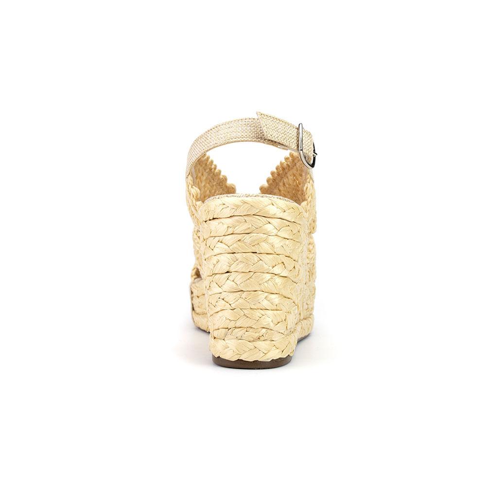 sandalia-anabela-feminina-dipollini-donna-croche-zb-1670-5557-natural-03