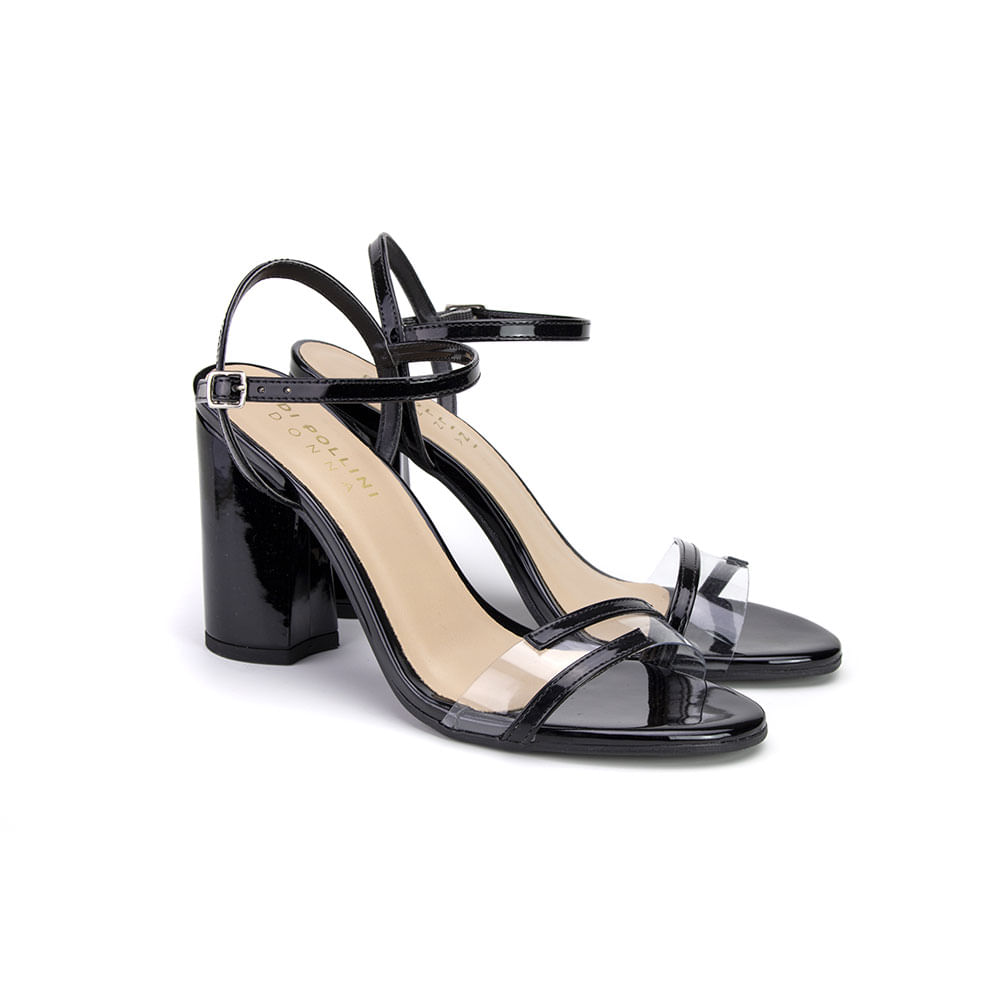 sandalia-feminina-dipollini-donna-em-verniz-vinil-zb-1510-0-5270-preto-01