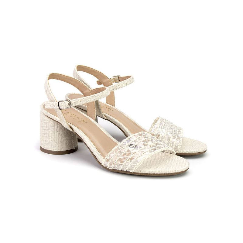 sandalia-feminina-dipollini-donna-croche-vinil-zb-1700-5575-cru-01