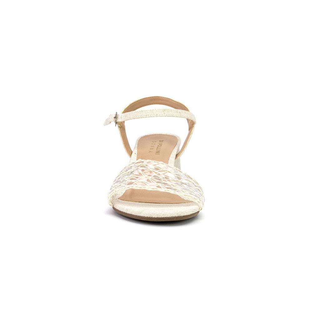 sandalia-feminina-dipollini-donna-croche-vinil-zb-1700-5575-cru-02