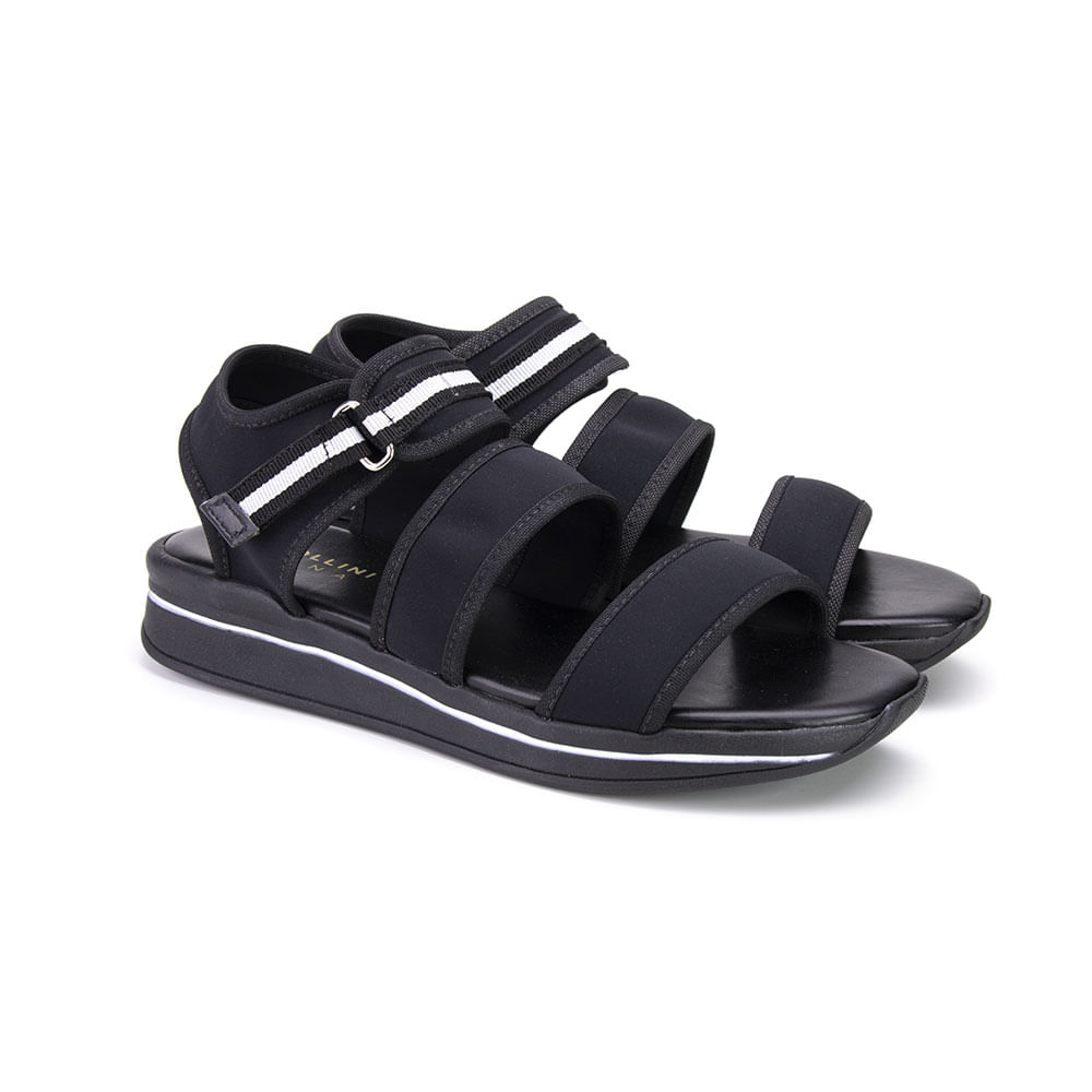 sandalia-plataforma-feminina-dipollini-donna-neoprene-zb-1680-5454-preto-01