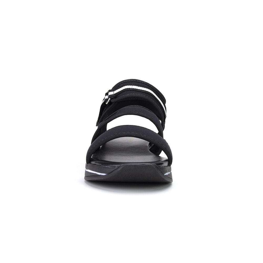 sandalia-plataforma-feminina-dipollini-donna-neoprene-zb-1680-5454-preto-02