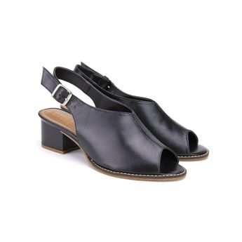 sandal-chanel-feminina-dipollini-donna-mls-3948-preto-01