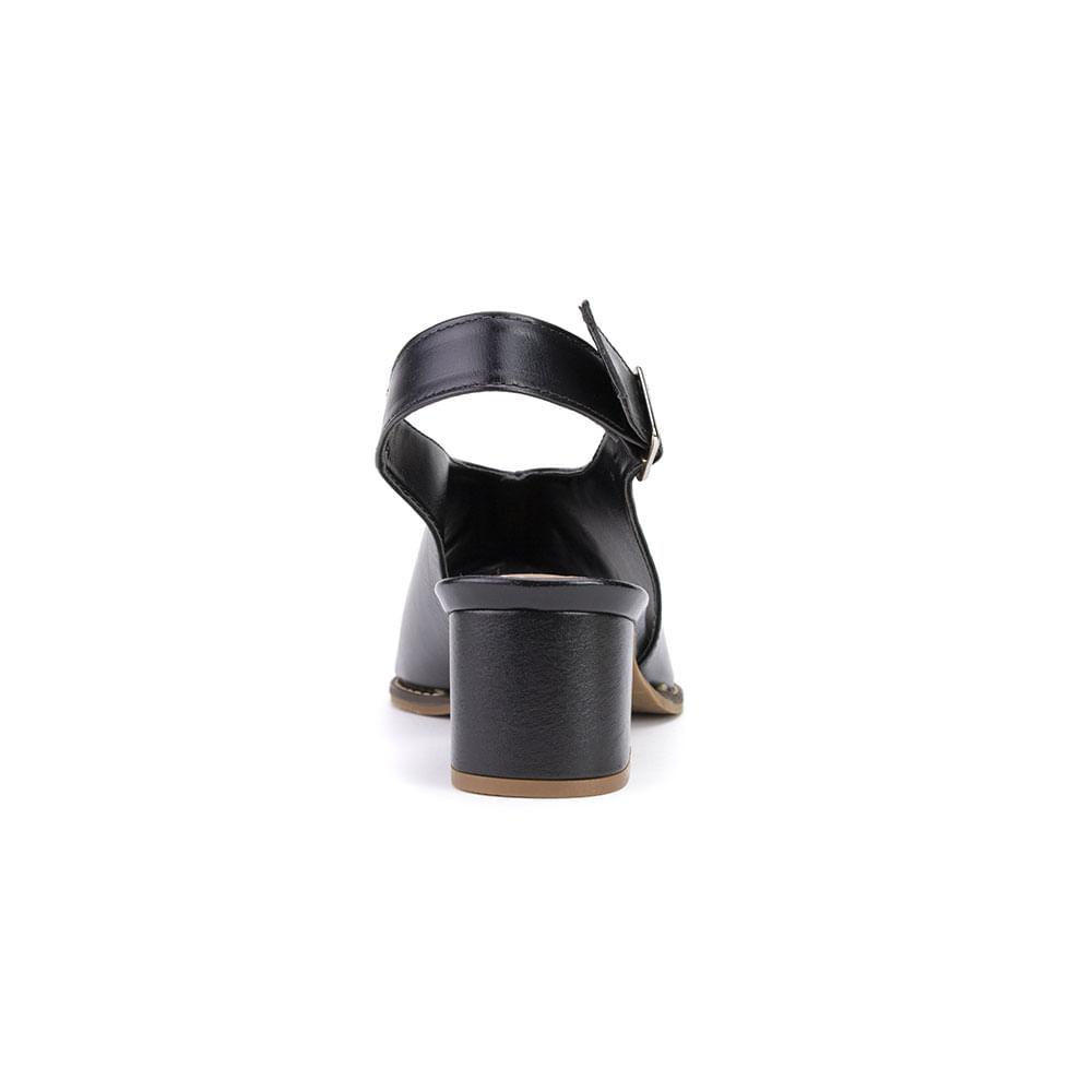 sandal-chanel-feminina-dipollini-donna-mls-3948-preto-03