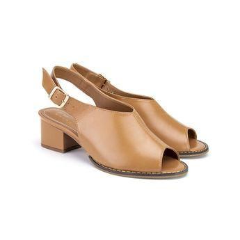 sandal-chanel-feminina-dipollini-donna-mls-3948-bege-01