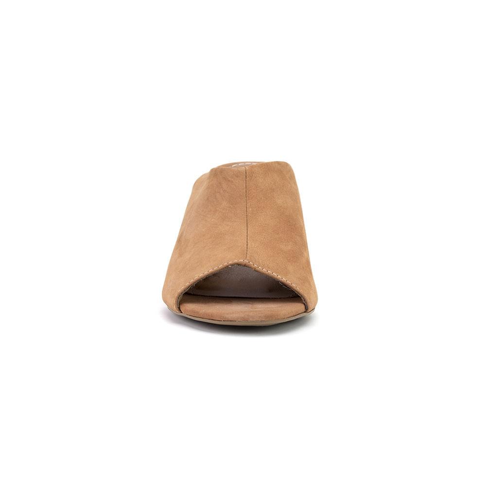 tamanco-feminino-dipollini-donna-em-nobuck-mls-6104-nude-01