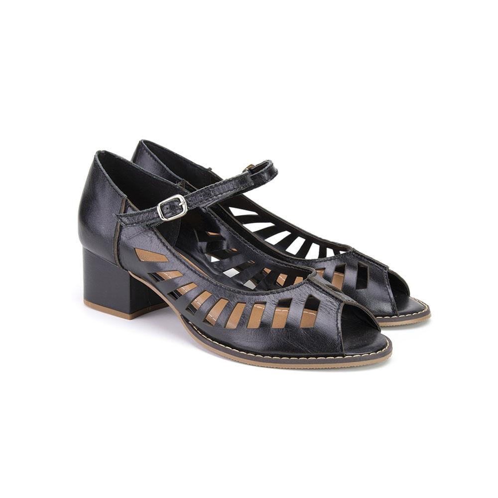 peep-toe-feminino-dipollini-donna-em-couro-vazado-mls-3960-preto-01